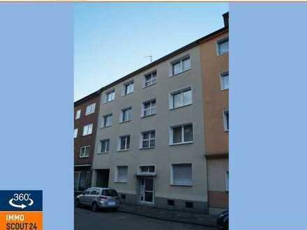 +++ Bezugsfertig +++ helle 3,5 Raum Wohnung +++