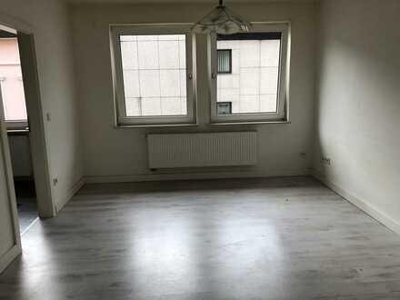 Schöne 2 Zimmer Wohnung in Hagen Wehringhausen zu vermieten