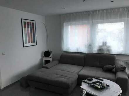 Sehr schöne, geräumige zwei Zimmer Wohnung in Heidelberg, Rohrbach