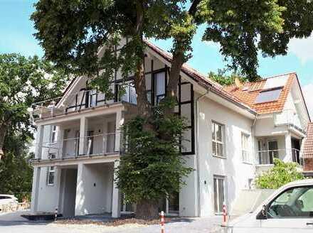Moderne 3-Zimmer-Wohnung in Groß Schwülper