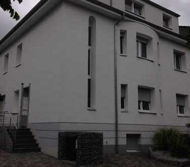 Freundliche, gepflegte 3,5-Zimmer-Dachgeschosswohnung zur Miete in Herne