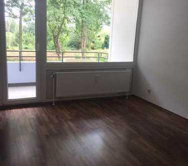Wohnung mit Wohlfühlgarantie!! Gemütliche 3 Zimmer Wohnung