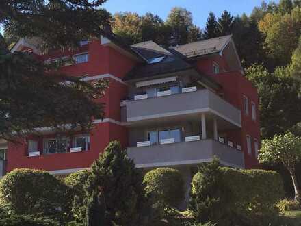 Wunderschöne 3 Zimmer Wohnung in ruhiger Lage zum Verkauf