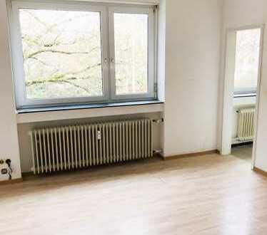 Frisch sanierte 1-Zimmer-Wohnung mit EBK in Karlsruhe