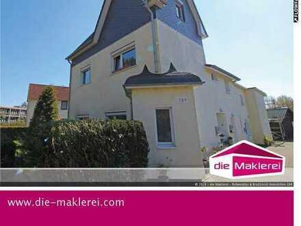 *RESERVIERT* Mehrfamilienhaus als Anlageobjekt in Rickling