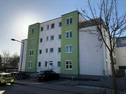 Schöne 4-Zimmer-Wohnung in Heidelberg Wieblingen
