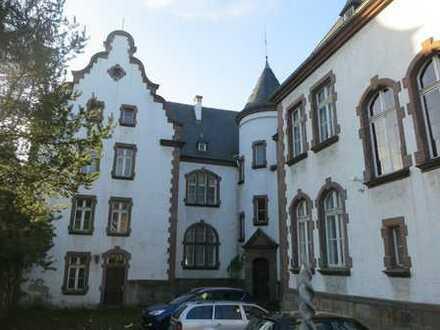 Arnsberg * Helle 3-Zi.-Wohnung * Kernsaniertes Denkmal * Topp Ausstattung * Balkon * Zentral Lage *