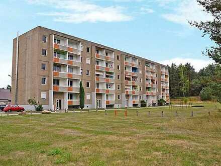 Eigentumswohnung-Nr. 4.07, 4. OG-rechts