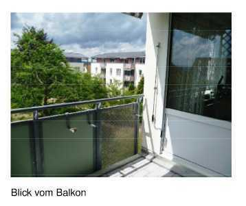 670 €, 81 m², 3 Zimmer