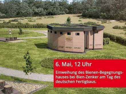*** Wohnen in Biberach ***