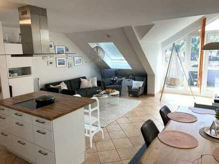 700 €, 82 m², 3,5 Zimmer