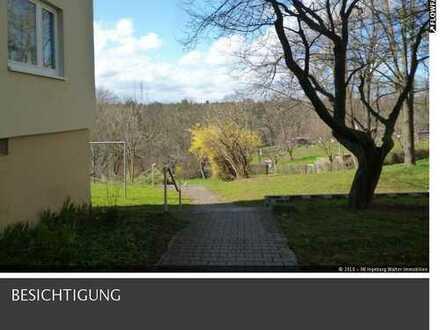 3 Zimmer-Mietwohnung mit Balkon, 70437 Stuttgart-Freiberg