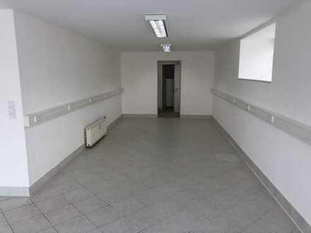 Moderne Bürofläche in Reichelsheim Zentrum