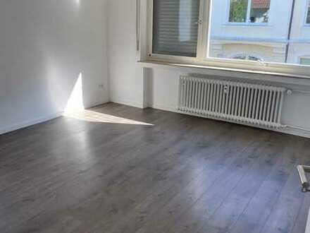 Burgstraße 13, 73033 Göppingen