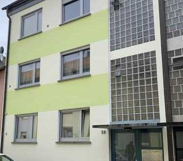 660 €, 82 m², 3 Zimmer