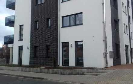 3 Zi - EG Wohnung mit Terrasse in Ochtersum Hildesheim