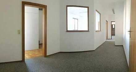 Attraktive Bürofläche in Burgau - 2.OG - PROVISIONSFREI