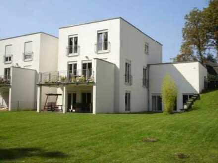 Wunderschöne, großzügige Doppelhaushälfte in Köln, Hahnwald