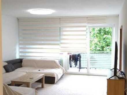 Wunderschöne 3 Zimmer-Wohnung in Raunheim