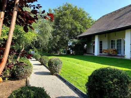 Großzügiges Landhaus in Gaden bei Erding/Freising