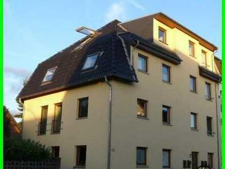 ⭐2 moderne Eigentumswohnungen in Moers