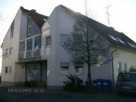 3 Zimmer Maisonetten-Wohnung in Weiterstadt zu vermieten