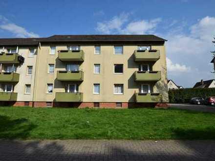 Wohnungsrenovierung läuft: Tolle 3,5-Raum-Wohnung in guter Innenstadtlage