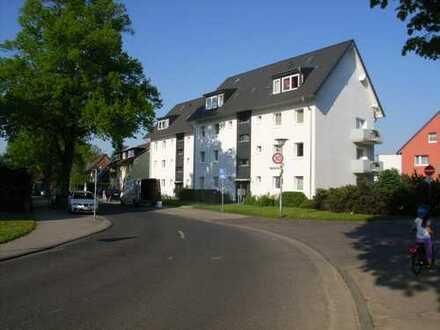 3-Zimmer-Wohnung 58 m² mit Balkon in 50259 Pulhem Brauweiler