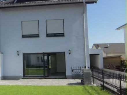 Traumhaus zu vermieten in Wesseling Eicholz (2 Gärten, große Garage,Keller uvm)