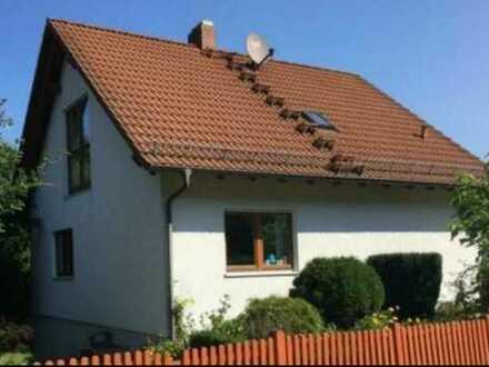 Schönes Haus mit fünf Zimmern in Odenwaldkreis, Mossautal