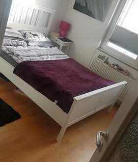Zimmer in zentraler 2er WG