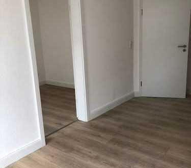 vollsanierte Altbauwohnungen 1,5 Zimmer Nähe Uni Hildesheim