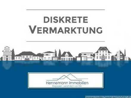 Attraktives KfW40 Wohn-und Bürohaus in zentraler Lage von Neumünster
