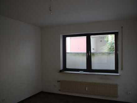 Zimmer in 4er WG - Bamberg Hain - zentrale Lage
