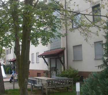 Helle 3 ZKB mit Balkon und modernem Bad
