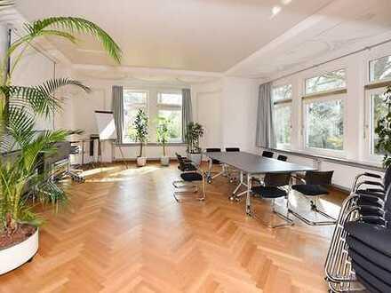 Sehr schönes, repräsentatives Büro in Herrenhausen