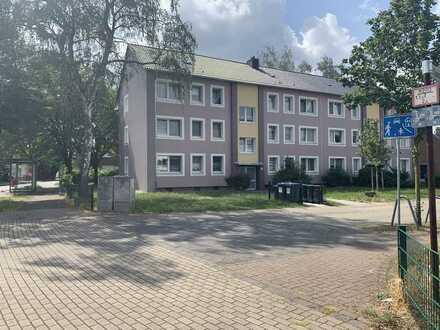 2-Zimmerwohnung in modernisiertem Objekt in Moers Eick-Ost