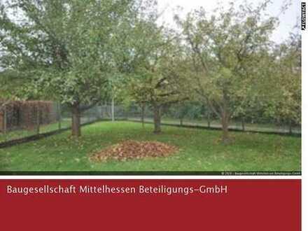Grundstück mit Altbestand in München - Obergiesing