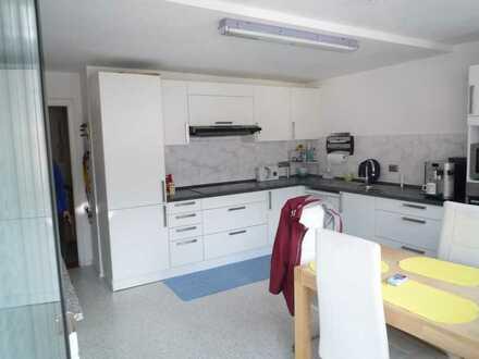 3-Zimmer-Wohnung zur Miete in Elzach