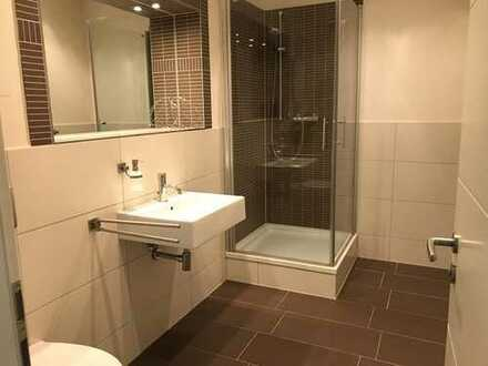 Schöne, hell und moderne 2,5-Zimmer Wohnung