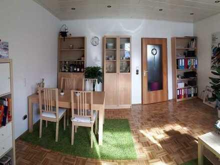 Ansprechende 3,5-Zimmer-Wohnung in Dortmund