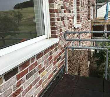 Neuwertige, bezugsfertige 2Zimmerwohnung mit Balkon