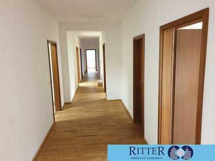 Sie suchen neue Büroräume? * Ideale Flächen für Kanzlei - Steuerberater! * Eigener Eingang!