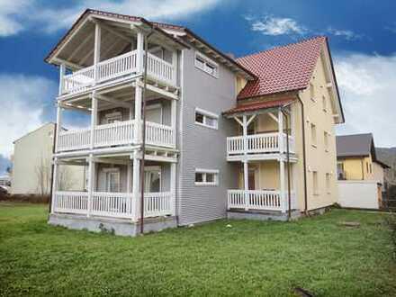 Solide Kapitalanlage - Kernsaniertes Mehrfamilienhaus - große Photovoltaikanlage - Viele Extras
