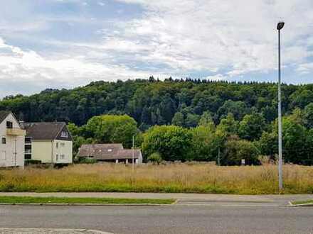 Stadtvilla-Doppelhaushälfte - 318 m² Grundstück - Festpreis - noch 1 Hälfte frei