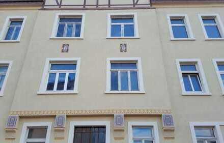 Großzügige 2 Zimmer- Wohnung- ERSTBEZUG , mit Terrasse