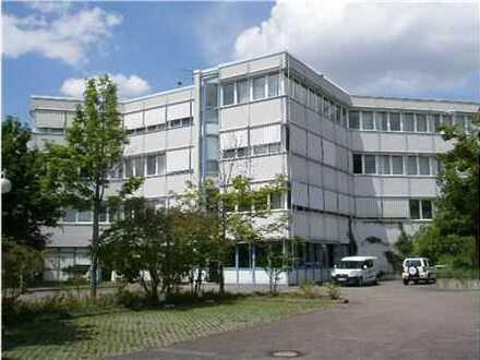 REMAX - Tolle Büroflächen in Waiblingen