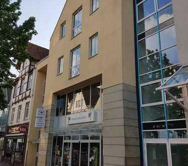 Laden in 1A Lage Fußgängerzone von Rinteln