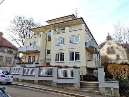 ++ 2 Zimmer Büro in Bestlage direkt an der Elbe ++
