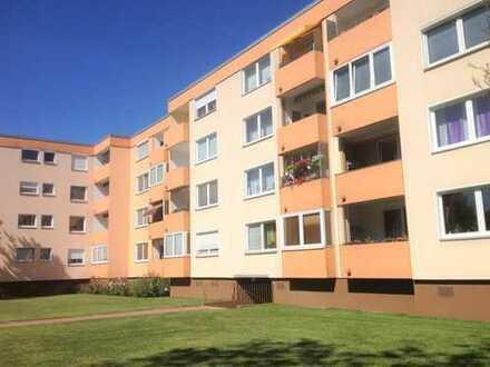 Superschöne 3-Zimmer-Wohnung in Bothfeld in unmittelbarer Nähe zur HDI-Versicherung